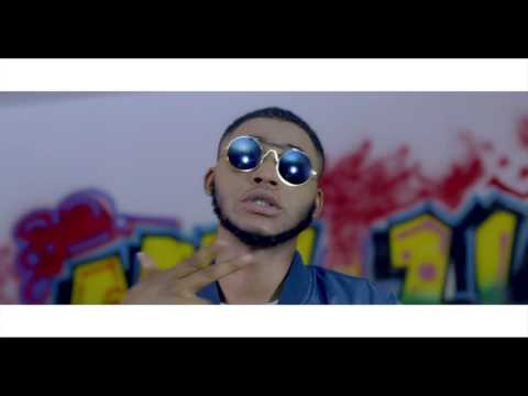 "[VIDEO]: Whizper – ""My Yard"" ft. Jaywillz (Dir. By Avalon Okpe)"