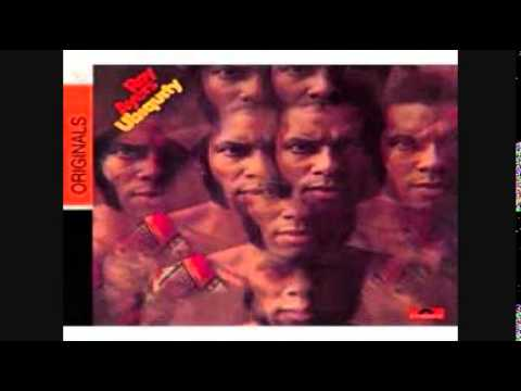 roy-ayers-ubiquity-pretty-brown-skin-1970-aquarianrealm