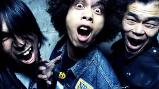 Watch Electric Eel Shock Suicide Rock  Roll video