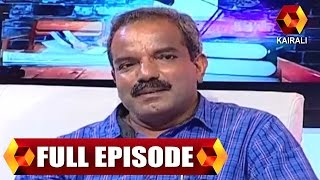 Jeevitham Sakshi 26/11/15 Host By Actress Urvashi.Full Episode