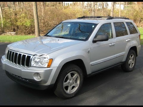 2000 jeep grand cherokee laredo 4 7 v8 how to save money and do it yourself. Black Bedroom Furniture Sets. Home Design Ideas