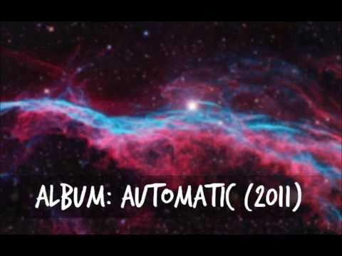 VNV Nation - Space & Time Lyrics