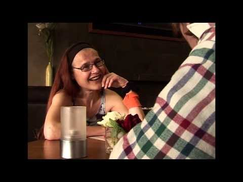 speed dating frauen