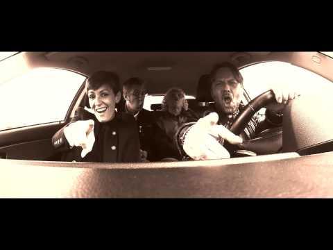 Freedom Gospel Quartet - Ain't nobody