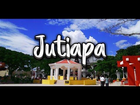 Jutiapa - Guatemala 2017  ▌CINEMATIC STYLE HD ▌