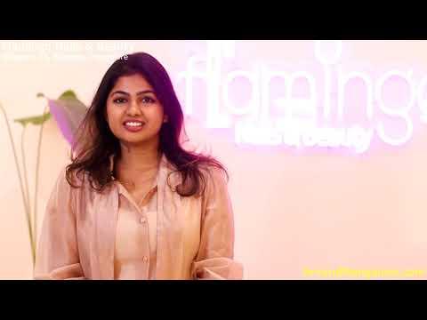 0 - Flamingo Nails and Beauty - Salon - Balmatta, Mangalore