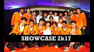 Video SDC CBE | SHOWCASE 2k17 | Choreography by Balaji Radhakrishnan download MP3, 3GP, MP4, WEBM, AVI, FLV April 2018