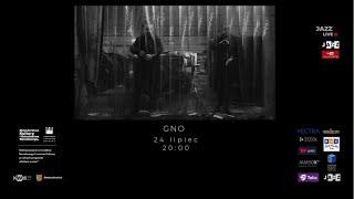 GNO Live 24.07.2020