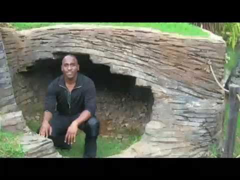 Kenneth Rankins Polynesian Cultural Center Experience in O