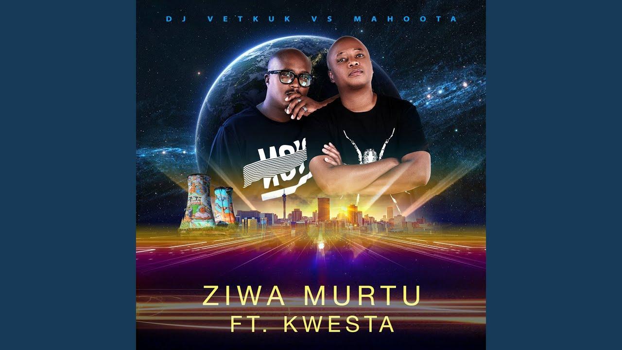 Uhuru Via Orlando Mp3 Free Download - Mp3Take