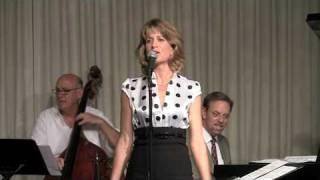 Bluesette-KatieCat In Concert