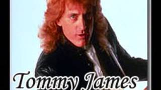 Watch Tommy James Isnt That The Guy video