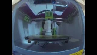 [3DPrinter.ua] 3d printer myriwell - печать .(, 2016-06-06T12:30:43.000Z)