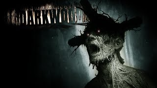 When the Lights go Out, Nothing Survives - HORROR of the PUREST KIND - Darkwood Gameplay