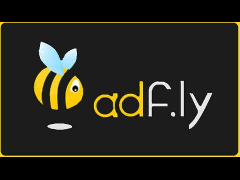Opinions about AdFly