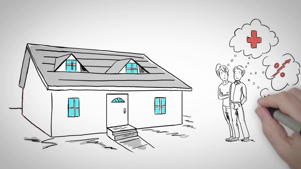 Is a Home Equity Line of Credit right for you? - YouTube