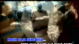 Video YouTube - Slalu Sandiri (dingin 2) voc. Yochen Amos download MP3, 3GP, MP4, WEBM, AVI, FLV Maret 2018