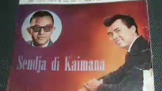 Kids Jaman Now Ga Bakal Tau Lagu Legendaris Ini.!!    Hadiah Ulang Tahun    S.wa