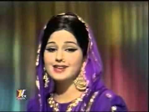 New songs hindi mp4