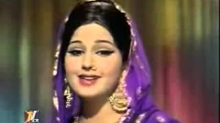 Old hindi song.mp4