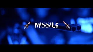 Nexus x Tittom x Cobra - Missile // Dir. by @DirectedbyWT