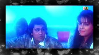 Tera Dil Koi Jab Bhi Dukhayega | Tik Tok Superhit Sad Song | Bewafa Sanam Songs | Bolly HD 4K