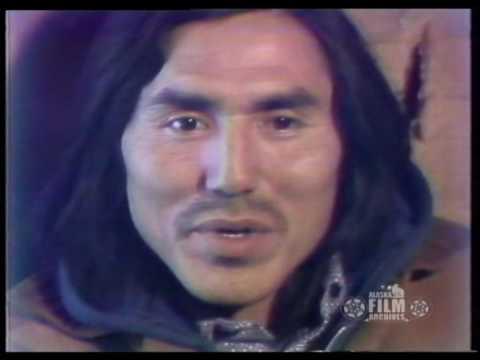Moosemeat (1977)