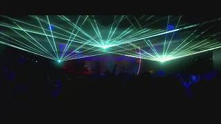 Alan Walker - Faded (ft. Tove Styrke) | Live concert in Bergen