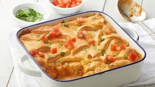 12 Easy Dinner Recipes 2017 😀 How to Make Delicious Family Dinner 😱 Best Recipes Video