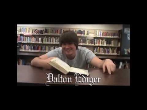 Concordia High School- Class of 2012 Senior Video (Partial)