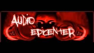 ñejo y dalmata ft. plan b - automovil (epicenter bass HD) by dj fercho mix