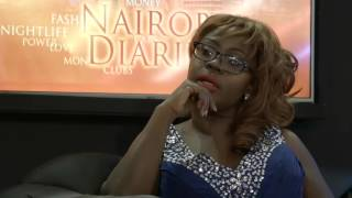 Nairobi Diaries Reunion Part 2-UNCUT
