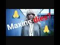 Maxine dies? Wentworth