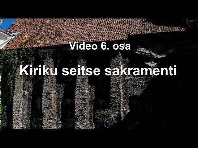 KATOLIKU KIRIKU KATEKISMUSE  kompendium.