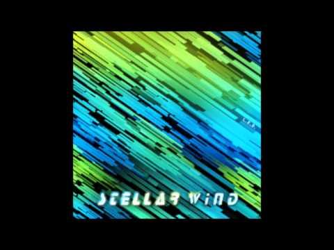 L.E.D. STELLAR WIND