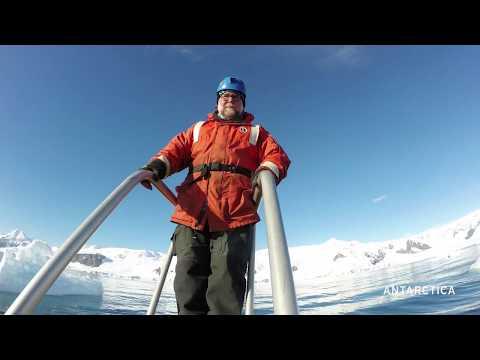 Research@Nicholas: New Drones Big Splash for Marine Science