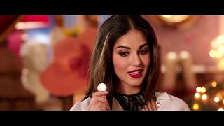 Download Mastizaade hot and sexy scene |sunnyleone|