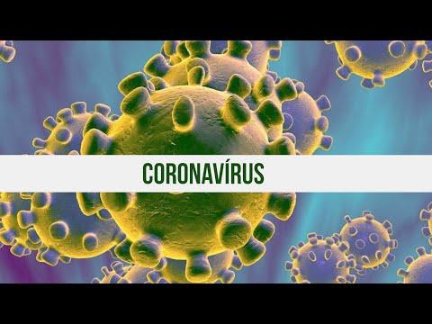 Posicionamento Oficial Da Igreja Presbiteriana Central De Londrina Sobre A Pandemia Coronavírus