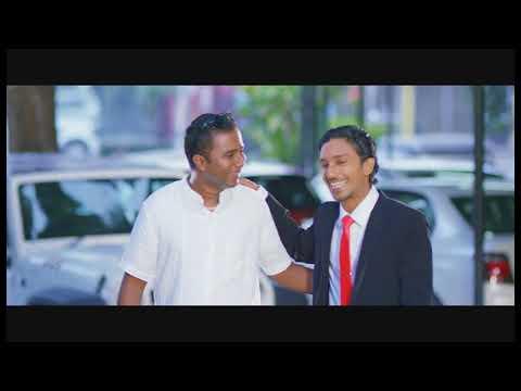 Seylan Leasing - 2017 Episode 01 (Sinhala)