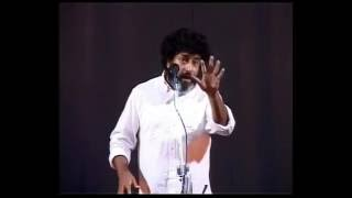 How to Build a Happy & Healthy Family: Laugh More | Mahatria ra