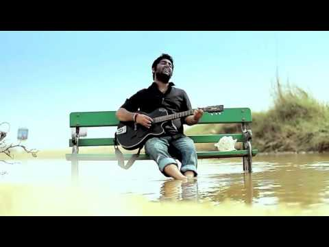 Best of Arijit Singh Jan 2015  Arijit...