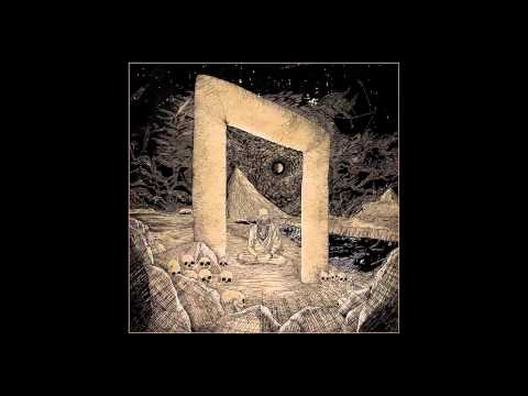 AUROCH - Taman Shud (full album)