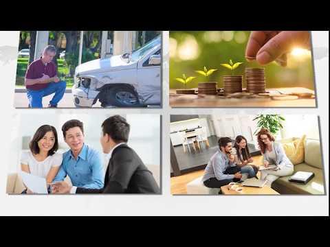 LEPC 2 Finance & Insurance for web