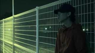 ハジ→『ずっと。』オフィシャルPV(フル) thumbnail