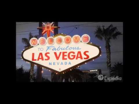 Las Vegas: The Entertainment Capital of the World