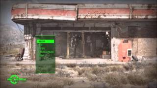 Fallout 4 Neuer XP Glitch und andere NEW German XP Glitch and others after Patch
