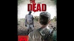 The Dead (Horrorfilm deutsch ganzer Film)