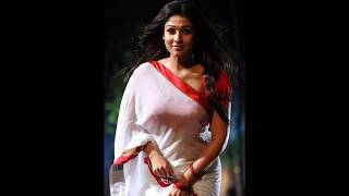 Nayantara Hot Pictures & Bikini Images, Latest Wallpapers in HD