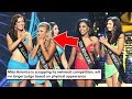 Miss America No Longer A Pageant, Won't Judge Women On Looks Anymore! (REACTION)