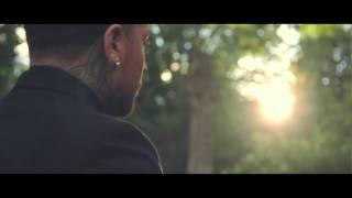 Baixar Ryan Stevenson - Dear Mom (Official Video)